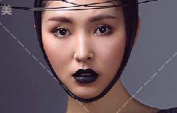 学彩妆有发展吗?行业前景怎么样?