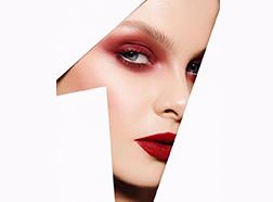 国际化妆师弟子班