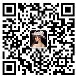 瑞尚创美化妆学校-专业的北京化妆学校-化妆培训学校良心品牌