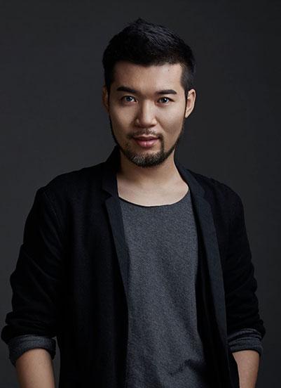 迟峰老师-瑞尚创美化妆学校