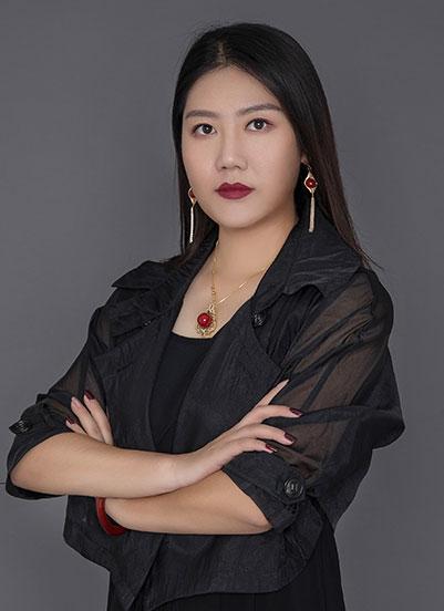 凤廷老师-瑞尚创美化妆学校