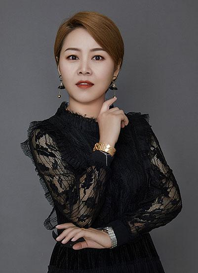 王艳老师-瑞尚创美化妆学校