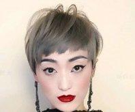 现在学化妆好不好?行业有发展吗?