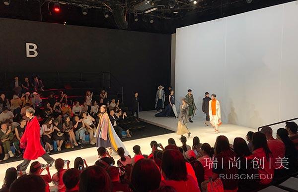 在北京做化妆师3年可以拿到多少工资?你拖后腿了吗?