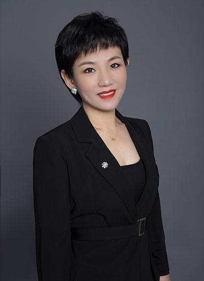 海清老师-瑞尚创美化妆学校