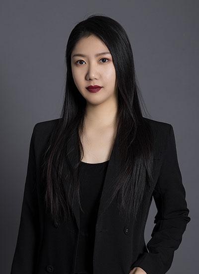 李凤廷老师-瑞尚创美化妆学校
