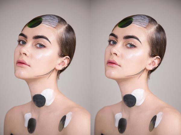 专业化妆学校有哪些优势?