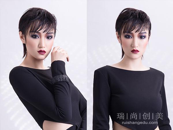 揭秘:为什么这多人选择进入化妆行业?