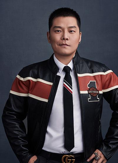 洛斌老师-瑞尚创美化妆学校