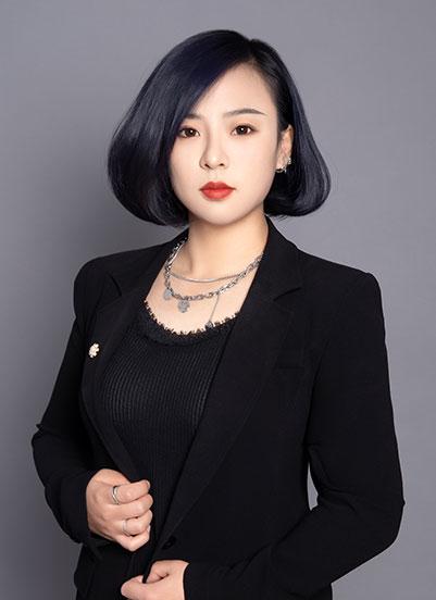孙晓旭老师-瑞尚创美化妆学校